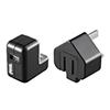 Зарядное устройство USB UK