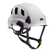 STRATO VENT Lightweight and ventilated helmet